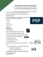 TRATAMIENTO EN COLISIÓN DEL VEHÍCULO O REMOLQUE.pdf