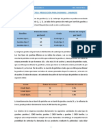 documents.mx_presentacion-del-caso-practico-sunco-oil.docx