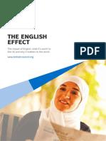 english-effect-report-v2.pdf