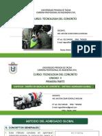 10_Tecnologia Del Concreto v -GLOBAL