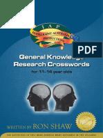 iap-general-knowledge-research-crosswords-11-14-yrs-copy