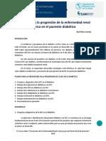 Modulo 7- Raúl Plata- Diabetes-slanh v2_r