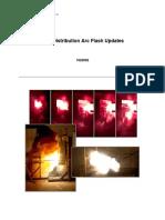 480-V Distribution Arc Flash Updates.pdf