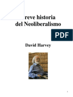 Harvey, David, Cap.5, Neoliberalismo Con Características Chinas, En Breve Historia Del Neoliberalismo