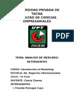 296551899-Mercado-de-Detergentes-Original.pdf