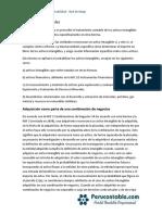 Caso Practico 38 Activos Intangibles
