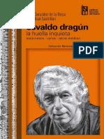 LIBRO OSVALDO DRAGÚN