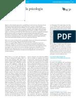 Quaderni-acp-2016_233_113-115.pdf
