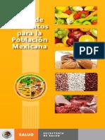 guia-alimentos (1).pdf