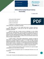 Modulo 8 - Albeto Alles-consultas de Erca_final v2_r