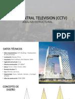 ANALISIS-ESTRUCTURAL2.pptx