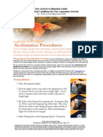 new_arrival_acclimation_guide__br_creating_ideal_conditions_for_new_aquarium_arrivals
