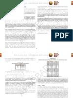2-3-4-sub-componente-diversidad-biologica_cusco.pdf