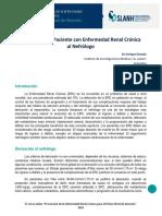 MODULO 8- EnRIQUE DORADO- Derivación Al Nefrólogo v2_r