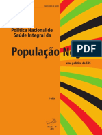 politica_nacional_saude_integral_populacao.pdf