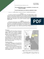 QUIROPTEROS PARACAS.pdf