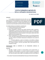 Modulo 9 - Zulma Cruz-nefropatia de Los Trabajadores Agricolas de Centroamerica v2_r