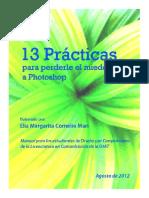 Manual_13_practicas_para_perderle_el_mie.pdf