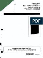 micor-base-and-repeater-stations-uhf-manual-6881025e50-h.pdf