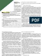 Introdução ao Aconselhamento de Casais - SÓ GRAMÁTICA P5.doc