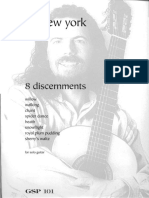 York- 8 Discernments.pdf