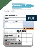 Examen Cuarto Bimestre Quinto.docx