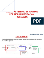 reubicacion de polos_procedimiento.pptx