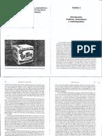 Danto_Arthur_Danto_Despu_s_del_Fin_del_Arte_INTRO_.pdf