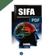 El Libro del Sifa.pdf