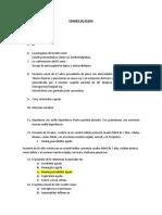 preguntas de neuro 2012.docx