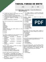 61271933-Exercicio-de-Ecologia-Conceitos-Basicos-e-Niveis-Troficos.pdf
