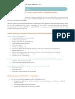 11497050566EBR-Nivel-Secundaria-Innovación-Pedagógica.pdf