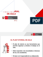 Plan Tutorial de Aula 1 - Copia