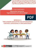 módulo2_inclusioneducativa.pdf