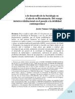 Dialnet-CienAnosDeDesarrolloDeLaSociologiaEnParaguayEnElAn-3899992.pdf