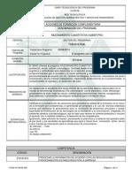 RAZONAMIENTO CUANTITATIVO SABER PRO 22310162.pdf