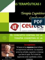 DEFINICIÓN DE TCC Y CARACTERISTICAS ACTUALES.ppsx