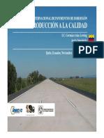 Introduccion a la calidad.pdf