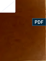 analysedesinfini00lhos.pdf