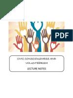 Mpu2312 Ccv Lecture Notes Sept 16