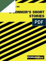 PH. D. Terry J. Dibble OConnors Short Stories.pdf
