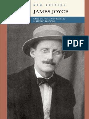 Thomas Hardy (Bloom's Modern Critical Views), New Edition