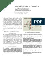 Practica 6 Electronica de Potenca
