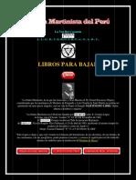 Rudolf Steiner La Mision Del Arcangel Miguel 02