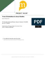 3.3kolluoglu_kirli.pdf