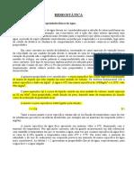 capítulo 1 hidrostática.pdf