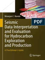 SEISMIC+DATA+INTERPRETATION
