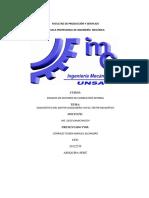 Corrales Tejada Manuel Alejandro - Emci Lab 6 (Tester Neumático)