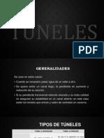 271493664-Tuneles