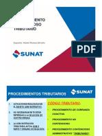sunat contencioso1.pdf